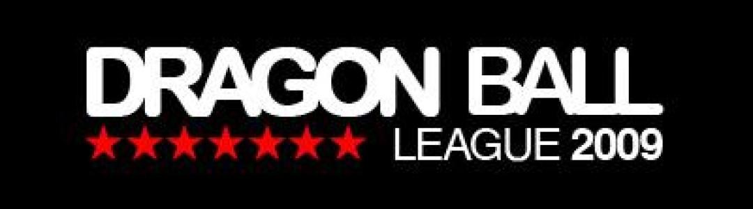 Dragon Ball League