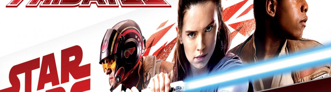 [En Bref] Force Friday II