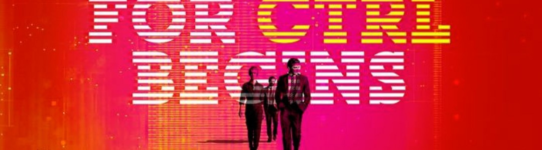 [Avis] Halt and Catch Fire – Saison 1