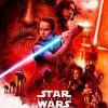 [Avis] Star Wars : The Last Jedi