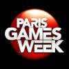 [Résultat] Concours Paris Games Week