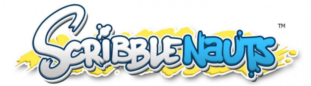 [Test] Scribblenauts