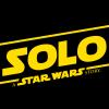 [Avis] Solo : A Star Wars Story