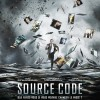 [Concours] Source Code