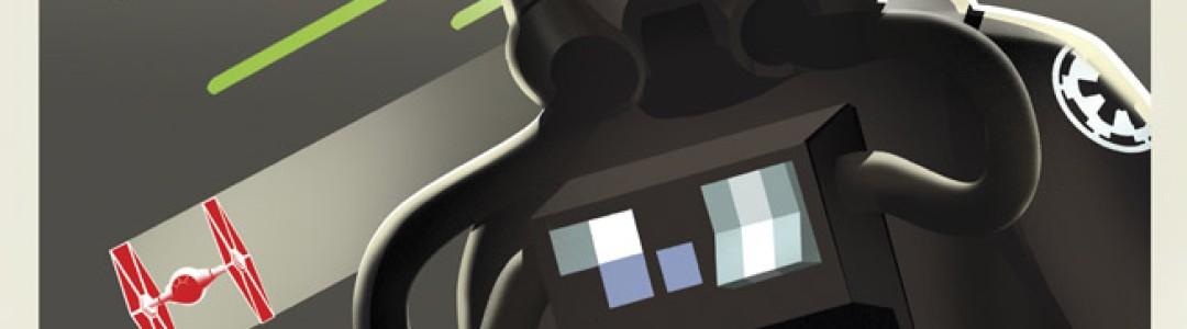 [En Bref] Des images de Star Wars