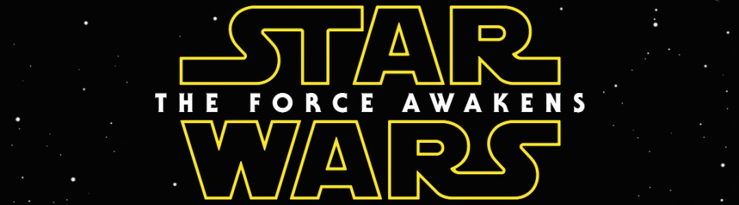 [Trailer] Star Wars : The Force Awakens