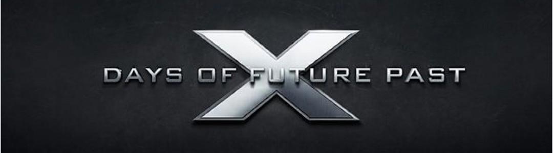 [Avis] X-Men: Days of Future Past